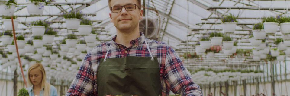 A-Z Tohum Tarım ürünleri Sanayi ve Ticaret Ltd. Şti. 2017 Yılı ATSO GROWTECH Tarım İnovasyon Ödülü Yarışması Tohum&Fide Kategori Birincisi